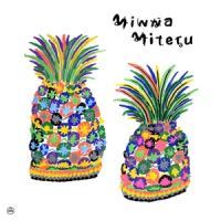 Various - Minna Miteru (2LP)