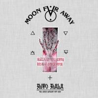 Moon Far Away - Zhito Zhala: The Early Harvest 1997-2010 (5CD)