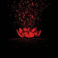 Lotus Thief - Oresteia (LP)