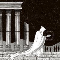 Lotus Thief - Rervm