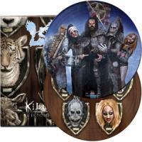 Lordi - Killection (2LP)