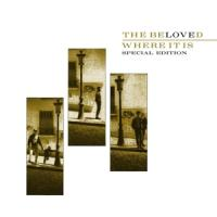 The Beloved - Where It Is (Special Edition) (2CD)