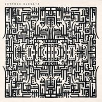 Lettuce - Elevate (LP)