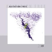 Agitation Free - 2Nd (LP)