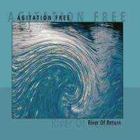 Agitation Free - River Of Return (2LP)