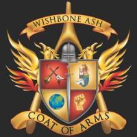 Wishbone Ash - Coat Of Arms (2LP)