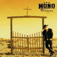 Mono Inc. - Terlingua (Yellow Transparent Vinyl) (LP)