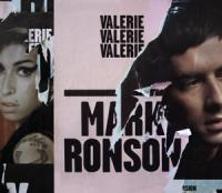 Ronson, Mark - Version (2LP)