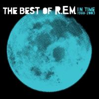 R.e.m. - In Time: Best Of 1988-2003 2LP
