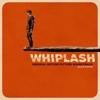 Various Artists - Whiplash (Original Soundtrack) (2CD)