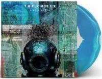 Chills - Scatterbrain (Deep Sea Marble) (LP)