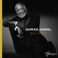 Ahmad Jamal - Ballades (2LP)