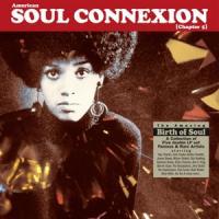 Divers Interpretes - American Soul Connexion - Chapter 5 (2LP)
