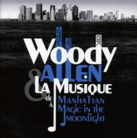 Ost - Woody Allen Et La Musique (2CD)