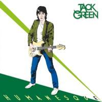 Green, Jack - Humanesque