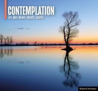 Maitrise De La Perverie - Contemplation - Les Plus Beaux Chan CD