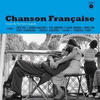 V/A - Chanson Francaise (LP)