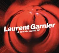 Laurent Garnier - A Bout De Souffle (12INCH)