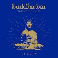 Various Artists - Buddha Bar - Greatest Hits (2LP)