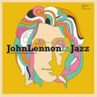 Various Artists - John Lennon In Jazz (LP)