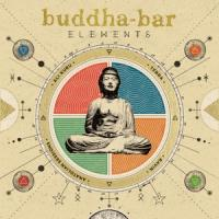 Various Artists - Buddha Bar - Elements (4CD)