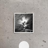Frahm, Nils - Empty (LP)