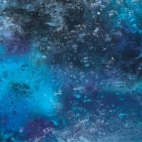 The Ocean - Pelagial (2LP)