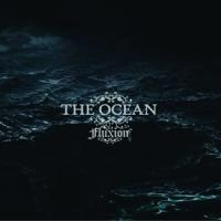 The Ocean - Fluxion (3LP)