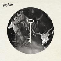 Pg.Lost - Key