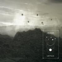 Pg.Lost - Versus (2X12INCH)