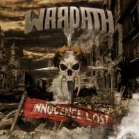 Warpath - Innocence Lost (30 Years Of Warpath)