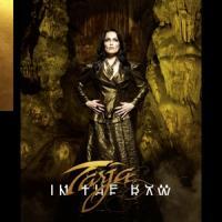 Tarja - In The Raw (2LP)