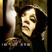 Tarja - In The Raw (5CD)