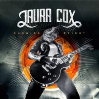 Cox, Laura - Burning Bright