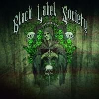 Black Label Society - Unblackened (3CD)