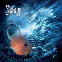 Istapp - Insidious Star (LP)