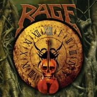 Rage - Xiii (2CD)