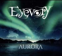 Eyevory - Aurora
