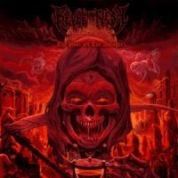 Revel In Flesh - Hour Of The Avenger (LP)