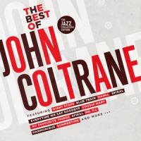 Coltrane, John - Best Of John Coltrane (2CD)