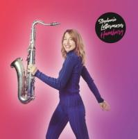 Lottermoser, Stephanie - Hamburg (LP)