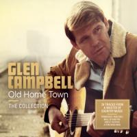 Campbell, Glen - Old Home Town (2CD)