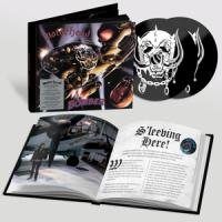 Motorhead - Bomber (40Th Anniversary) (2CD)