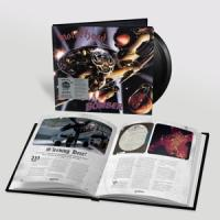 Motorhead - Bomber (40Th Anniversary) (3LP)