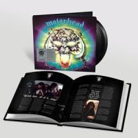 Motorhead - Overkill (40Th Anniversary) (3LP)