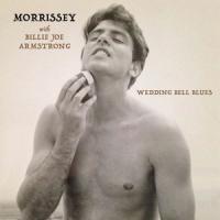 Morrissey - Wedding Bell Blues (Clear Yellow Vinyl) (7INCH)
