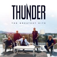 Thunder - Greatest Hits (2CD)