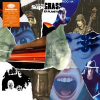 Supergrass - Strange Ones (1994-2008) (2LP)