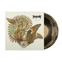 Kvelertak - Splid (Gold Vinyl) (2LP)