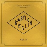 Ost - Babylon Berlin (2LP)